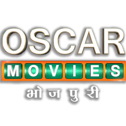 OscarMoviesBhojpuri.in