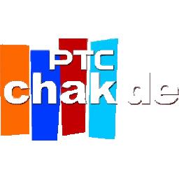 PTCChakde.in