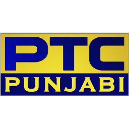 PTCPunjabi.in