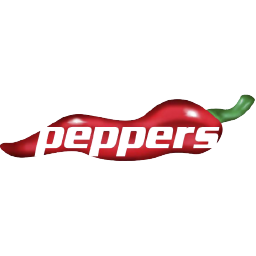 PeppersTV.in