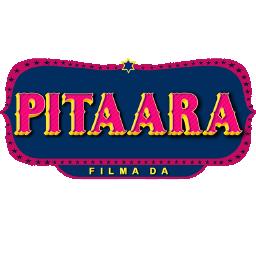 Pitaara.in