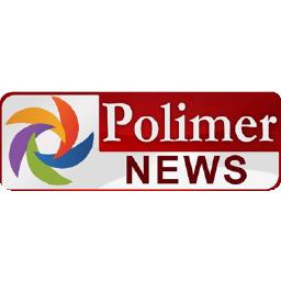 PolimerNews.in