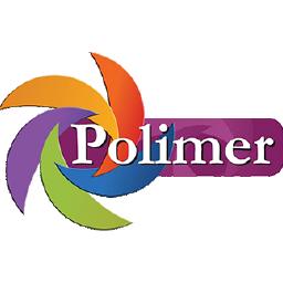 PolimerTV.in