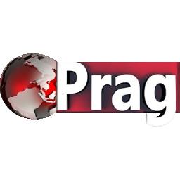 Prag.in