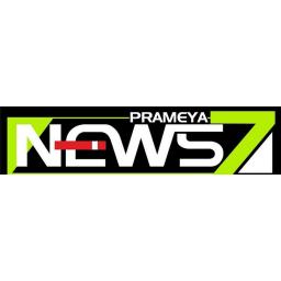 PrameyaNews7.in