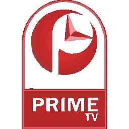 PrimeNews.in