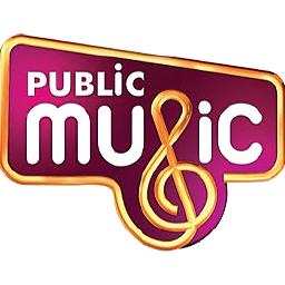 PublicMusic.in