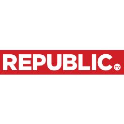 REPUBLICTV.in