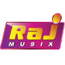 RajMusixKannada.in