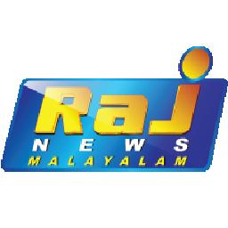 RajNewsMalayalam.in