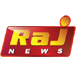 RajNewsTamil.in