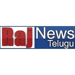 RajNewsTelugu.in