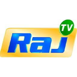 RajTV.in