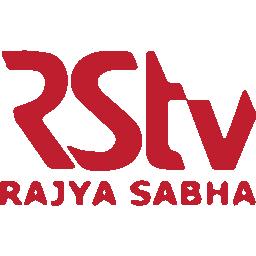 RajyaSabha.in