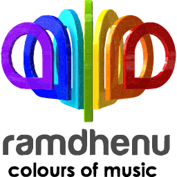 RamdhenuTV.in