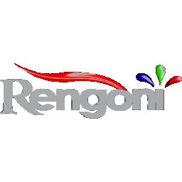 RengoniTV.in