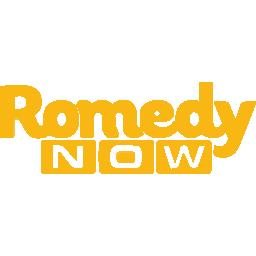 RomedyNow.in