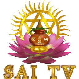 SAITV.in