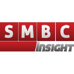 SMBCInsight.in