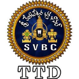 SVBC.in