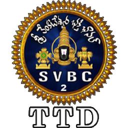 SVBC2.in