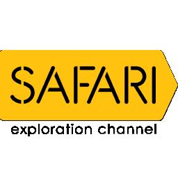SafariTV.in
