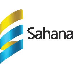 Sahana.in