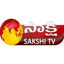 SakshiTV.in