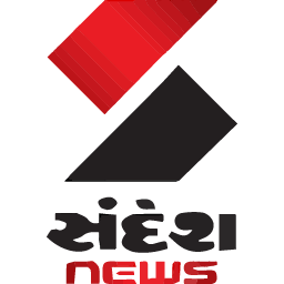 SandeshNews.in
