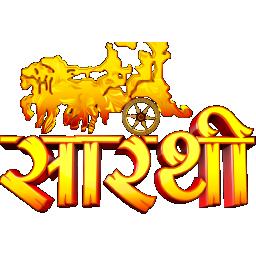 SarthiTV.in