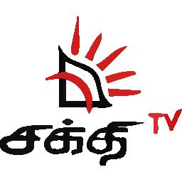 ShakthiTV.in