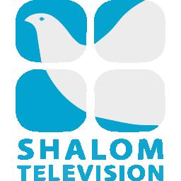 ShalomTV.in