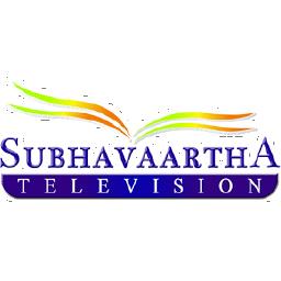 ShubhavaartaTV.in