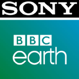 SonyBBCEarth.in