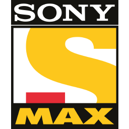 SonyMax.in