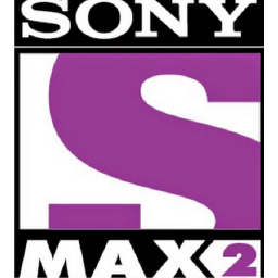 SonyMax2.in