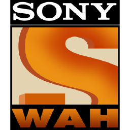 SonyWah.in