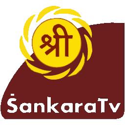 SriSankaraTV.in