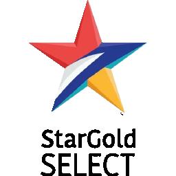 StarGoldSelect.in