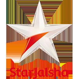 StarJalsha.in