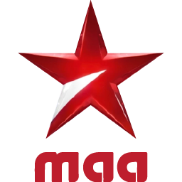 StarMaa.in