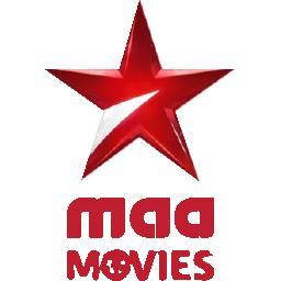 StarMaaMovies.in