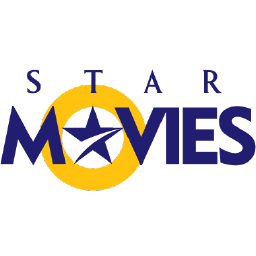 StarMovies.in