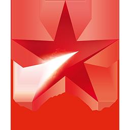 StarPlus.in