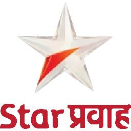StarPravah.in