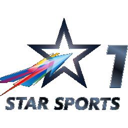 StarSports1.in