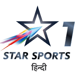 StarSports1Hindi.in