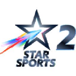 StarSports2.in