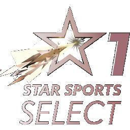 StarSportsSelect1.in