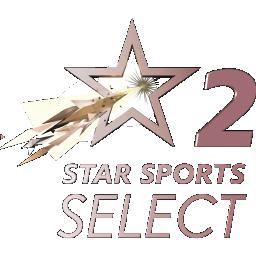 StarSportsSelect2.in